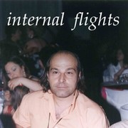 internal flights