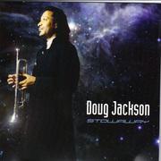Doug Jackson