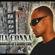 Jia Conna