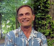 George Kasten