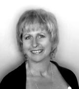 Barbara Jean Crow
