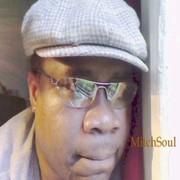 MitchSoul