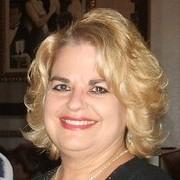 Judi Figel