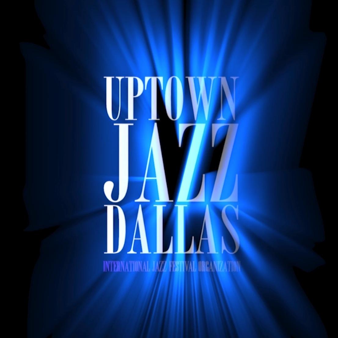 Uptown Jazz Dallas IJF
