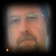 3542170795?profile=original