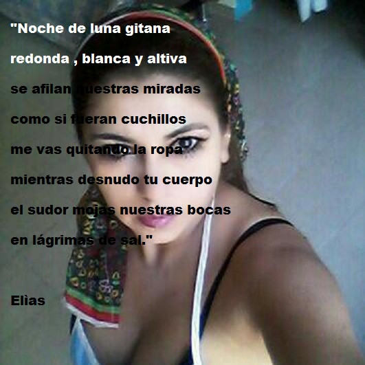 3542369786?profile=original