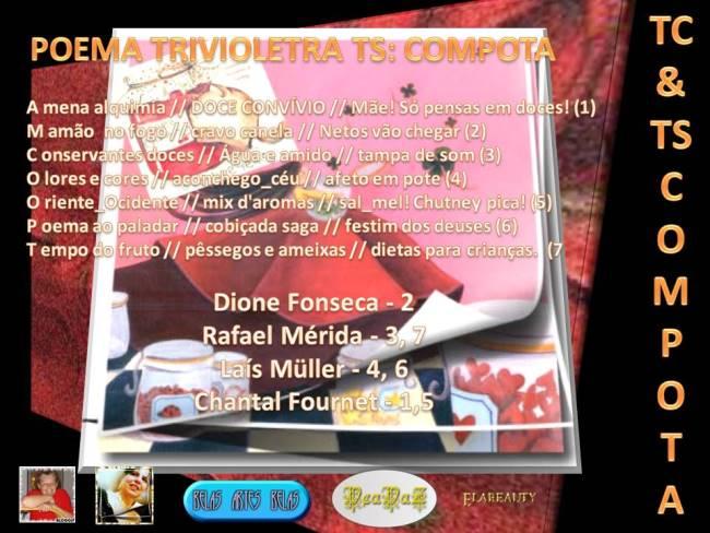 3542375558?profile=original