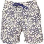 Shorts - Private Label