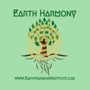 Earth Harmony Wellness Institute & Nature Reserve