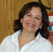 Vania de Castro