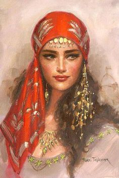 3544079661?profile=original