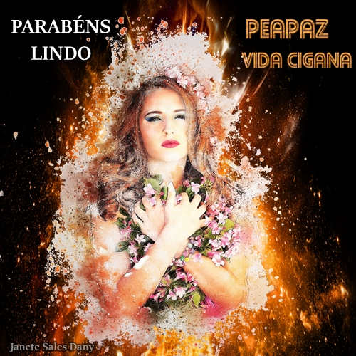 3544080009?profile=original