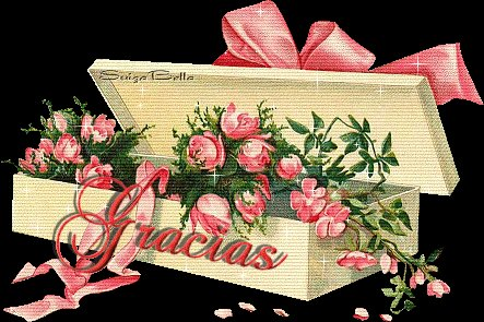 3544371529?profile=original