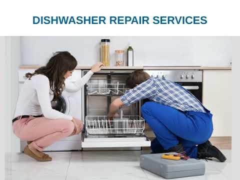 Appliances City Wide -  Appliance RepairAjax