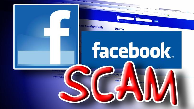 200 Million FB Users may  have their Phone Numbers Exposed