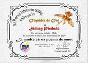SIDNEIPIEDADE (2)_Orquidia de ouro_Madre
