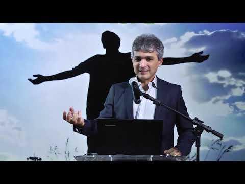 ESPÍRITO: POSSUIDOR DE INTELIGÊNCIA, EMISSOR DO PENSAMENTO E PLASMADOR DA VONTADE. - DR. DÉCIO