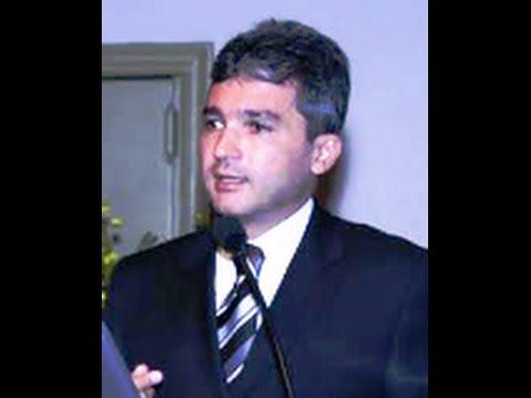 O Valor Terapêutico da Prece - Dr.  Décio Iandoli Jr.
