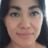 Guadalupe Cuenca