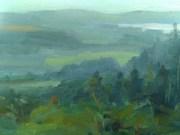 wicklow mountains Aug.19 2
