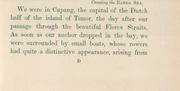 Anna Forbes page 49