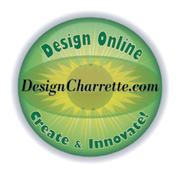 Design Charrettes