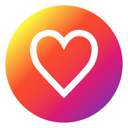 Instagram Dating Logo