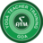 AYM Goa Yoga School