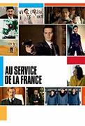 Au service de la France (2015- )