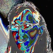 Irena Paskali