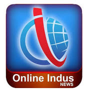 Pakistan Breaking News