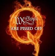 WHO IS Q?