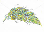 2019-09-04_back-feather