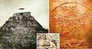 mexican-alien-artifacts-678x365
