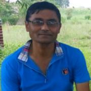 Kaji Ratna Awaley