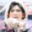 ✓ Ace Kang