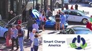ATX National Drive Electric Week Celebration