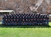 125th Police Academy - September 9, 2019
