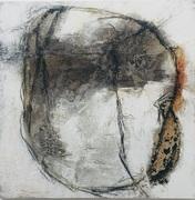Abstrakte Formen I