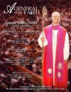 ApostleSilver