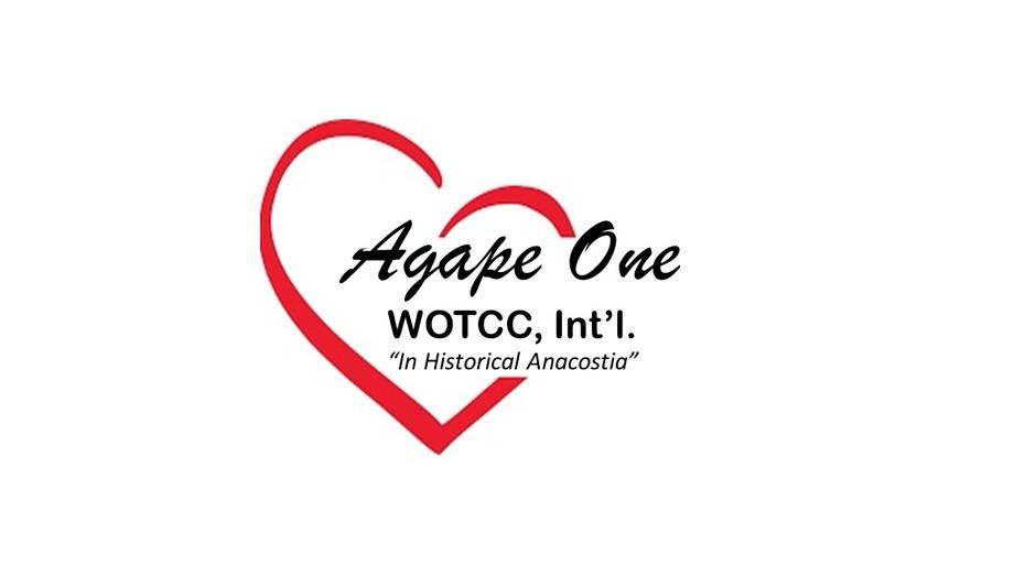 Agape One