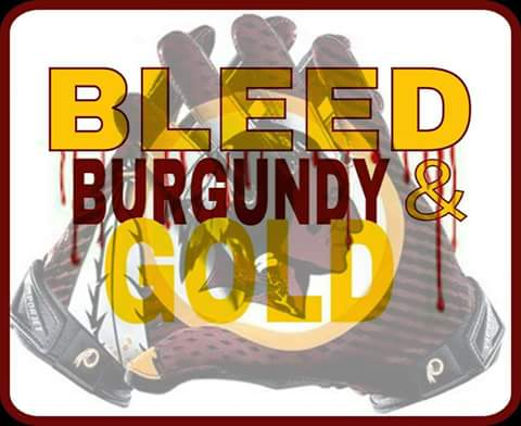 Bleed BG