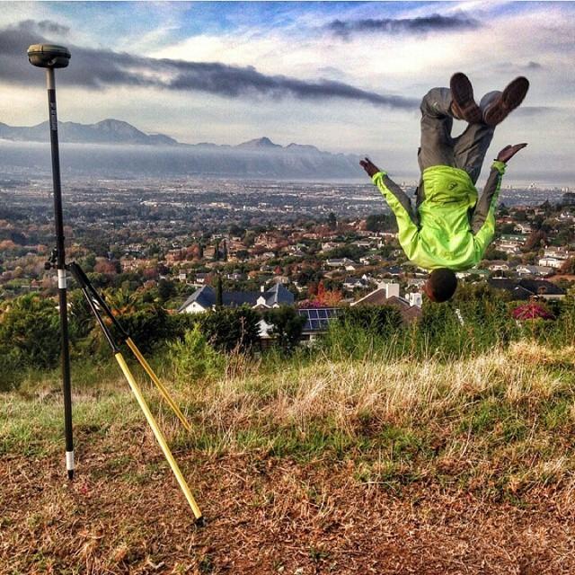Huge Surveyor Community Updates - Surveyor App Suite Additions - Student Classrooms