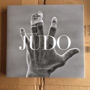 because of judo