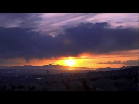 Abraham Hicks~ Morning Appreciation! (HD)