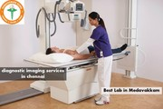 Venkateswara Diagnostic Center