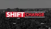 Shift Change screening in Fair Haven