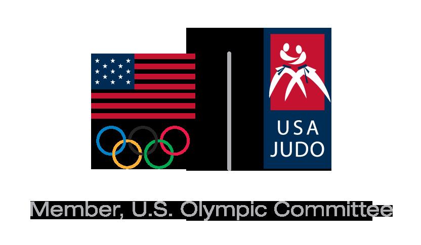 Flag5rings_Judo_member