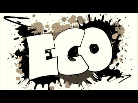 Never Big on Ego        A D Eker  2019
