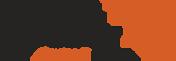 Репетиторы - сообщество преподавателей с прямыми контактами Logo